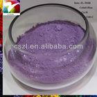 Ceramic Inorganic Pigment enamel frits