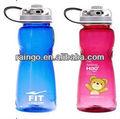 esvaziar garrafas plasticwwater atacado