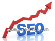 Website seo services, how to seo, what is seo
