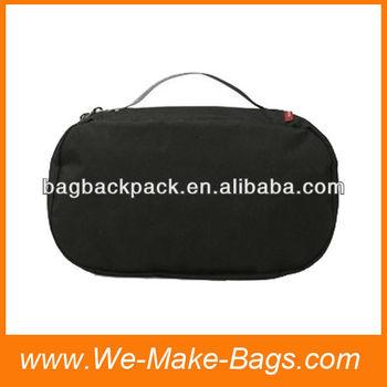 600D designer traveling bag