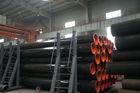 """API 5L ERW Steel Pipe 610 (24"""") x 19.1 Gr. X70"""