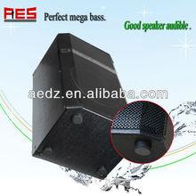 Professional Speaker Driver Manufacturer, Full Range Driver speakers,Hi Fi Speaker Driver