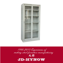 Good Quality Durable Knock Down Cabinet