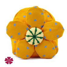 Sunflower Baby Lovely Satchel Schoolbag Children Backpack