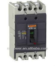 Schneider EZC100F3100 Easypact MCCB circuit breaker
