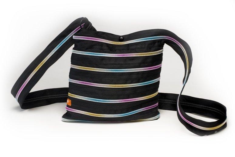 Zipit Fling Small Shoulder Bag 71