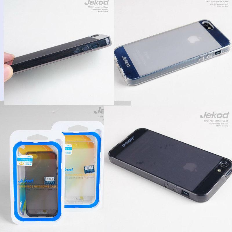 أحدث الهاتف الخليوي الملحقات ل iphone5 الساخنةالإسعافات