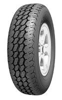 LTR, light truck tyre