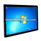 """Wall Hanging Latest Computer Types 47 inch with LED Panel (HQ47EW-C2,26""""~65"""")"""