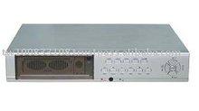 9 CH MPEG4 DVR DR 0903