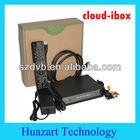 cloud ibox 2013 New Model MINI VU+SOLO 3 Cloud Ibox HD motor solo