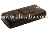 GSM / GPS / GPRS Tracking devices