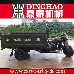 three wheel vehicles/tricycle 3 wheel motorcycle/motorcycle truck 3-wheel tricycle