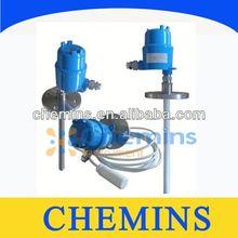 UDM-40 capacitance meter