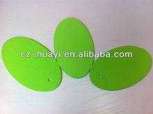 EVA plastic sheet eva film solar eva solar film manufacturer
