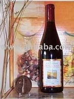 AOC Beaujolais French wine