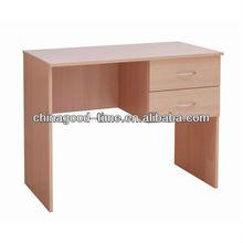 modern melamine cheap computer desks for sale