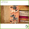 new design diamond bling phone case wholesaleg phone case for iphone4 4s,ce