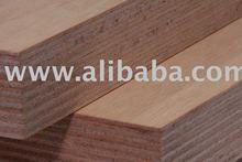 Furniture Plywood, Construction Plywood, Marine Plywood