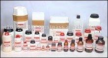 BALSAM CANADA (NATURAL) FOR MICROSCOPY