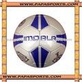venda de bolas esportivas de todos os tipos