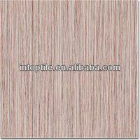 tiles ceramic for floor foshan china