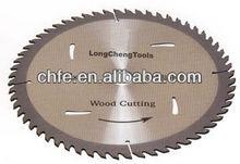 tct saws