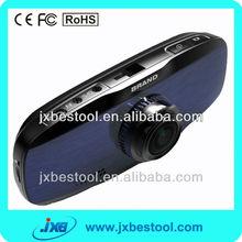 H200 1080 hfd 2,7-Zoll-LCD bildschirm unternehmen Registrierung