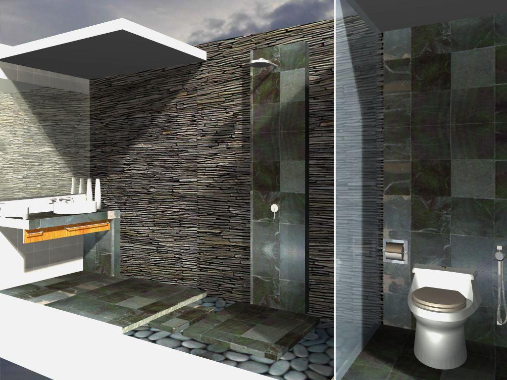 Bathroom Online Designer Bathroom Design Bathroom Layout Software