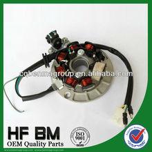MOTOCYCLE CD70-8 7.5MAGNETO STATOR COIL