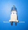 HTI 150W Lamps