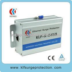 ethernet surge protection/ethernet lightning protector