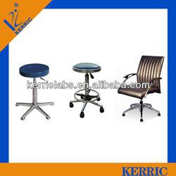 school lab stools