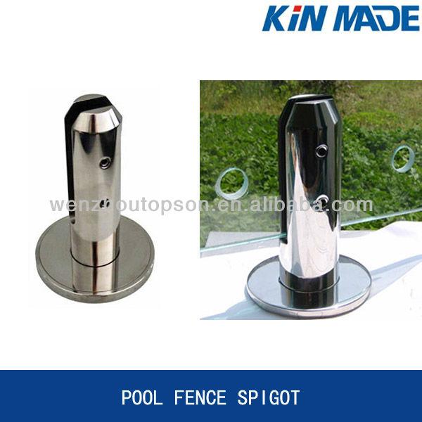 - Glass_pool_fence_spigot