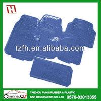 PVC suzuki alto accessories