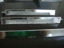 Brazil System False Ceiling T Grid/Bar