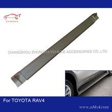 TOYOTA RAV4 2013 OE style running board nurf bar pairs