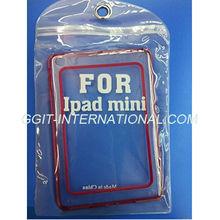 Bumper For Ipad Mini Bumper Case