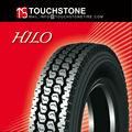 Máquinas pesadas pneus aeolus pneu 1200r20 1200r24 295 / 80r22.