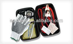 Car Technology Emergency Roadside Tool Kit