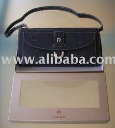 AIGNER Bags original