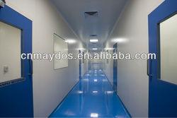 Maydos Heavy Duty Epoxy Floor Coating/Paint ( Anti Corrosion Paint)