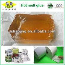 Epoxy Glue for Label Machine