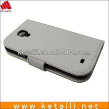 Hot selling Quickfile Case For Samsung galaxy s4 i9500