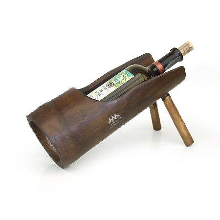 leviton winebottle lamp kits