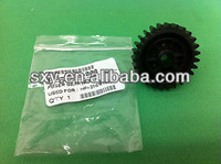 Economic, good quality,Part#RU5-0275-000 fuser gear 27T for hp laserjet 4250 4350