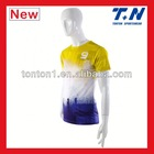 low price football jersey