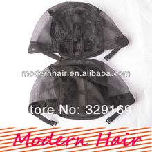 wholesale of wig cap base weaving cap for wig making