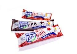 Lifeway Kefir Wellness Bar