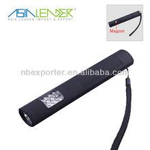 12+1 waterproof Non-slip grip led working light